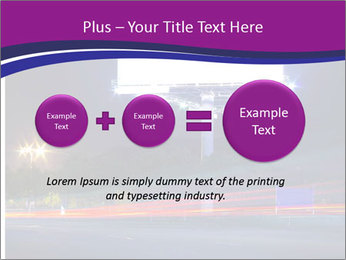 0000080222 PowerPoint Template - Slide 75