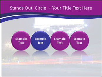 0000080222 PowerPoint Template - Slide 76