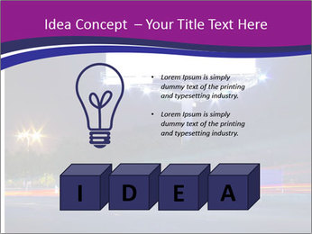 0000080222 PowerPoint Template - Slide 80