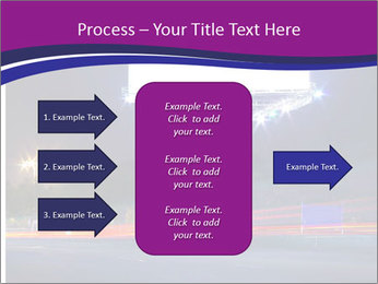 0000080222 PowerPoint Template - Slide 85