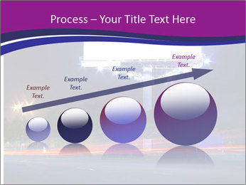 0000080222 PowerPoint Template - Slide 87