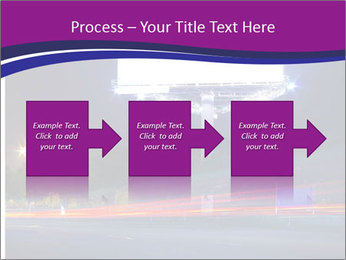 0000080222 PowerPoint Template - Slide 88