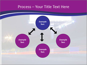 0000080222 PowerPoint Template - Slide 91