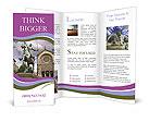 0000080223 Brochure Templates