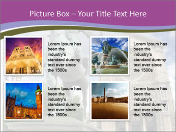 0000080223 PowerPoint Template - Slide 14