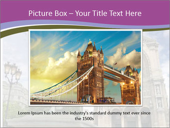 0000080223 PowerPoint Template - Slide 15