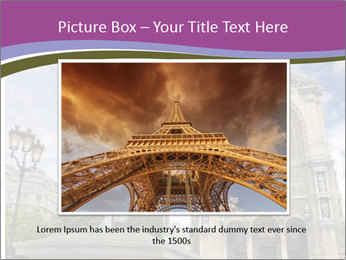 0000080223 PowerPoint Template - Slide 16