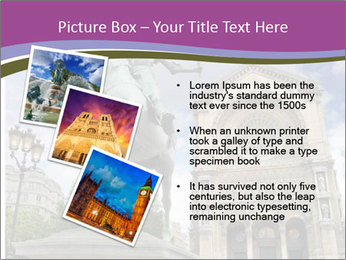 0000080223 PowerPoint Template - Slide 17