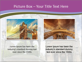 0000080223 PowerPoint Template - Slide 18