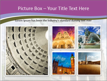 0000080223 PowerPoint Template - Slide 19