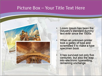 0000080223 PowerPoint Template - Slide 20