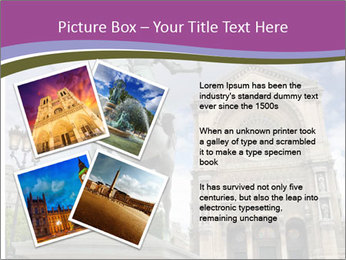 0000080223 PowerPoint Template - Slide 23