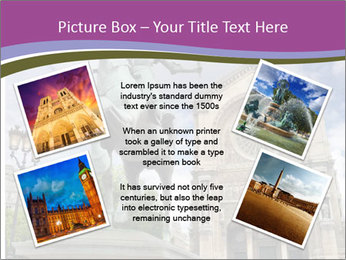 0000080223 PowerPoint Template - Slide 24