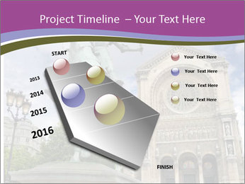 0000080223 PowerPoint Template - Slide 26