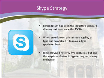 0000080223 PowerPoint Template - Slide 8
