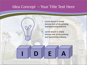 0000080223 PowerPoint Template - Slide 80
