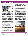 0000080223 Word Template - Page 3