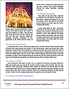 0000080223 Word Templates - Page 4
