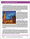 0000080223 Word Templates - Page 8