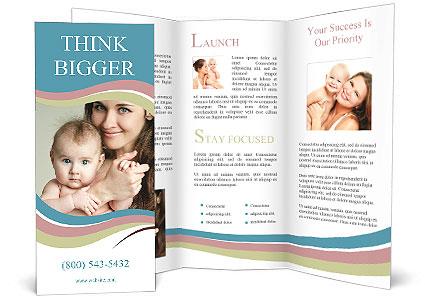 0000080224 Brochure Templates