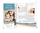 0000080224 Brochure Template