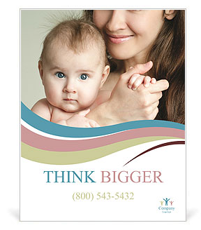 0000080224 Poster Templates