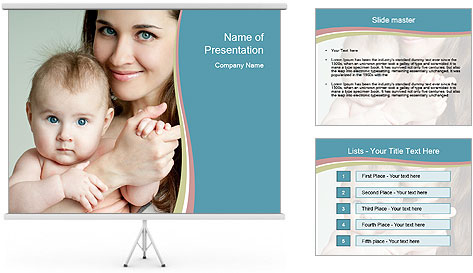 0000080224 PowerPoint Template
