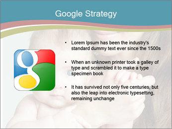 0000080224 PowerPoint Templates - Slide 10