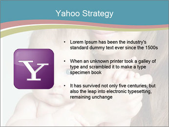 0000080224 PowerPoint Templates - Slide 11
