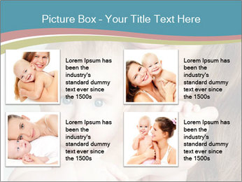 0000080224 PowerPoint Template - Slide 14