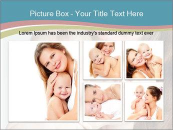 0000080224 PowerPoint Templates - Slide 19