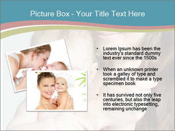 0000080224 PowerPoint Template - Slide 20