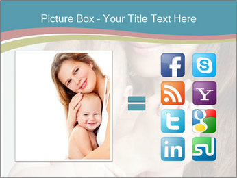 0000080224 PowerPoint Template - Slide 21