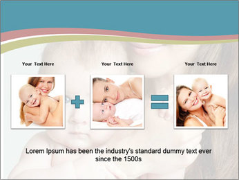 0000080224 PowerPoint Template - Slide 22