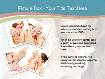 0000080224 PowerPoint Template - Slide 23