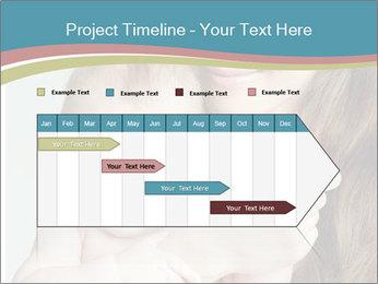 0000080224 PowerPoint Templates - Slide 25