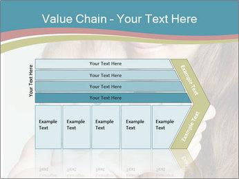 0000080224 PowerPoint Templates - Slide 27