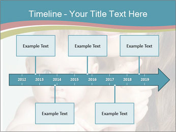 0000080224 PowerPoint Template - Slide 28