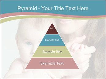 0000080224 PowerPoint Templates - Slide 30