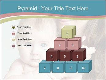 0000080224 PowerPoint Templates - Slide 31