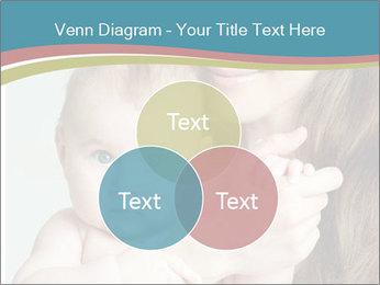 0000080224 PowerPoint Templates - Slide 33