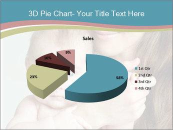 0000080224 PowerPoint Templates - Slide 35