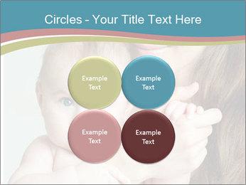 0000080224 PowerPoint Templates - Slide 38