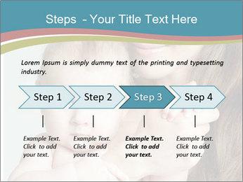 0000080224 PowerPoint Templates - Slide 4