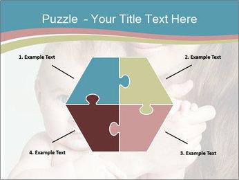 0000080224 PowerPoint Templates - Slide 40