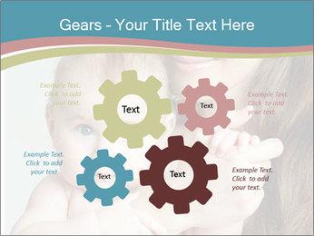 0000080224 PowerPoint Templates - Slide 47