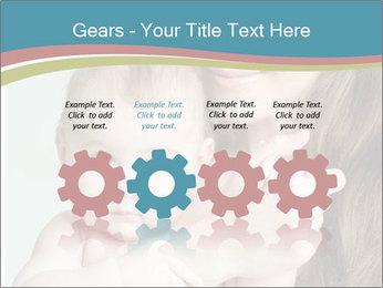 0000080224 PowerPoint Templates - Slide 48