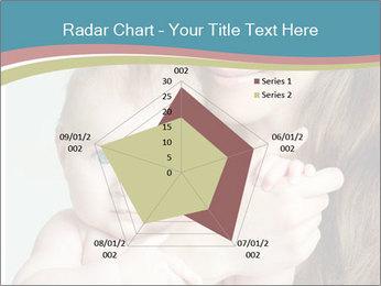 0000080224 PowerPoint Templates - Slide 51