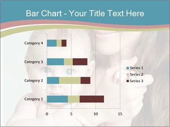 0000080224 PowerPoint Templates - Slide 52