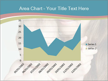 0000080224 PowerPoint Templates - Slide 53